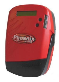 HLM700.  Hotline Phoenix 7.9J Mains Powered Fence Energiser  ***Winter Offer***