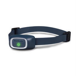 PBC19-16448.  Petsafe Lite Rechargable Bark Collar